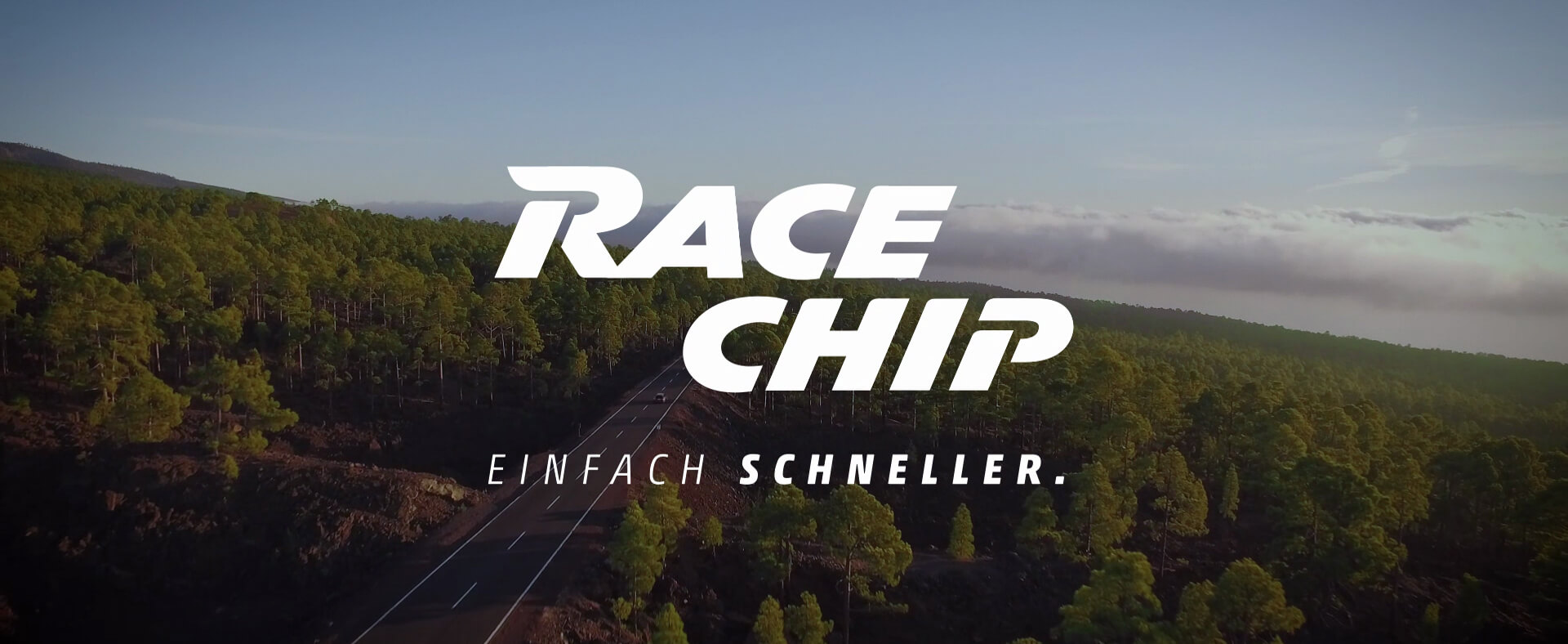 The Future of Throttle Tuning: RaceChip XLR