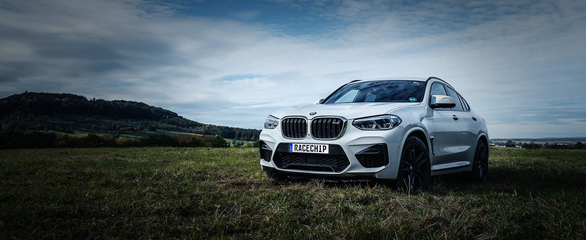 BMW M135i vs. M140i – is the M135i a worthy successor?