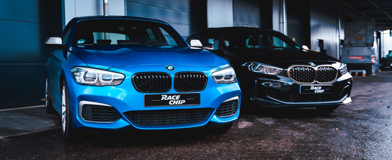 Mercedes A35 AMG vs BMW M135i  – which one is better?