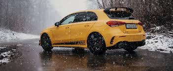 TUNING CHIP BOX Audi A6 2.0 TDI CR C6 136HP PROMO !! ALL MODELS !! CHIPTUNING