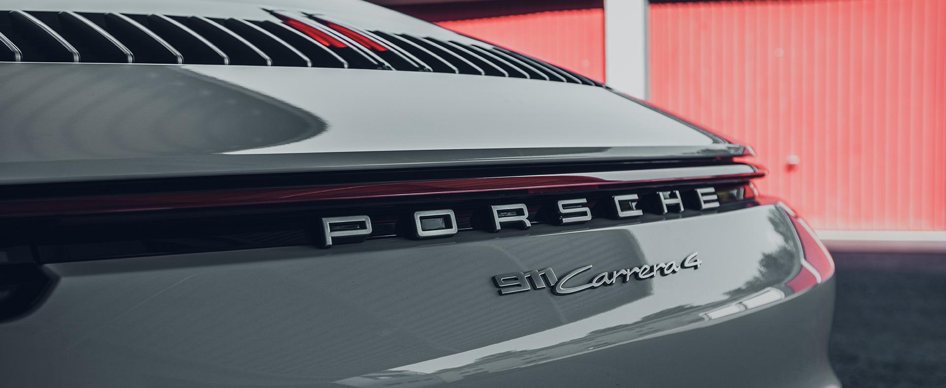 Toyota Supra 2.0 Turbo tuned – A valid alternative to the 3.0 version?